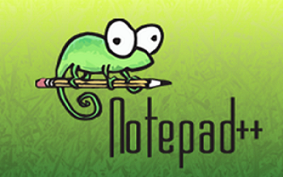 Notepad++ 7.8.9 Final + Portable